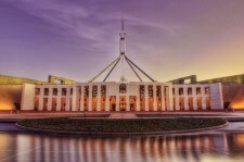 JobKeeper 2.0 Bill passed by Federal Parliament