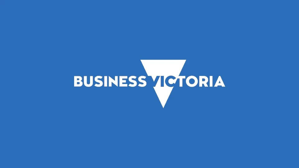 Victoria - Business Resilience Package