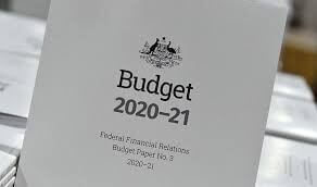 2020 Federal Budget - What it means for Business Owners